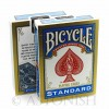 Bicycle 808 standard